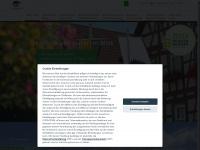 naturparkschwarzwald.de
