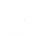 4thdimension.de Webseite Vorschau