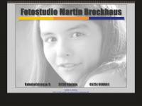 martin-brockhaus.de