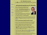 vu-optimierung.de