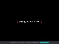 videozauber.de
