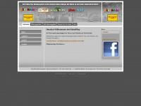 kidsundplay.de Webseite Vorschau