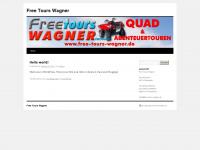 free-tours-wagner.de
