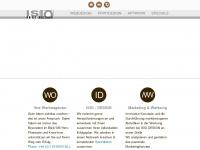 isio-design.de