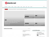 berlin.polemb.net