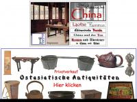 Das-klassische-china.de