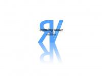 Rv-webdesign.de