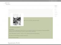espressotecnica.de