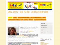 koku2012.de