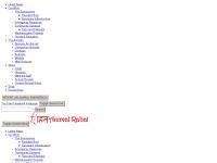 animalrahat.com