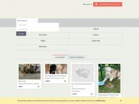 tiermarkt.net
