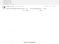 newone-shop.com