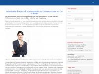 englisch-einzelunterricht-berlin.de