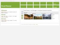 excel-soccer.de