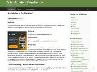 schildkroeten-ratgeber.de
