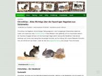chinchilla-infos.de