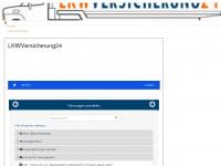 lkwversicherung24.de