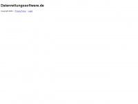 datenrettungssoftware.de
