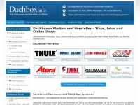 Dachbox.info