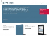 heimathafen-ueberseestadt.de