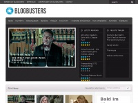 Blogbusters.ch