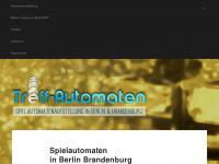 treff-automaten.de