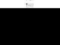 imore.com