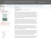 esfuehltsichanwiegott.blogspot.com