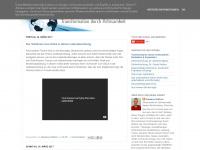 ineachmoment.blogspot.com