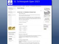 schlosspark-open.de