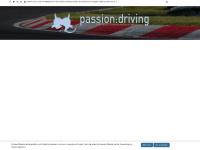 passiondriving.de