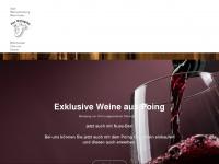 Der-weingeist.de
