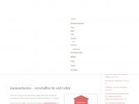 Treppensicherheit.ch