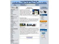 marktplatz-thum.de