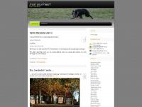 trustyourheart.wordpress.com Webseite Vorschau