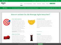 manage-agile.de