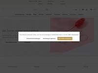 21diamonds.de
