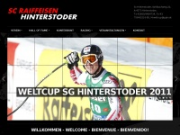 sc-hinterstoder.at