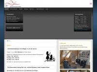 Bibliothek-konolfingen.ch