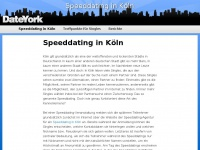 xn--speed-dating-kln-zwb.com