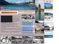 reschensee.com