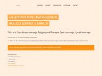 massagepraxis-sirnach.ch