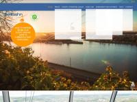 seilbahn-koblenz.de