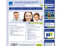 beratungspraxis-dental.de