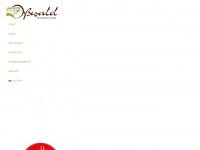landhotel-osswald.de