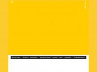 weddingweiser.de