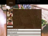 zumwaldhaus-hochstadt.de Thumbnail