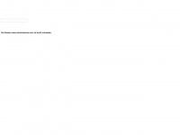 schals-tuecher.com