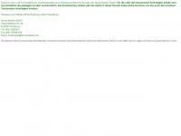i24.cc Webseite Vorschau