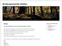 bruedergemeinde-giessen.de